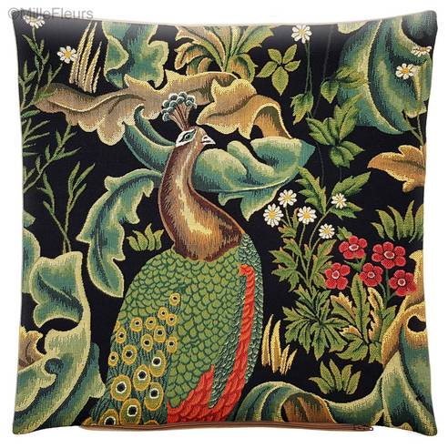 Paon (William Morris)