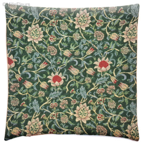 Evenlode (William Morris)