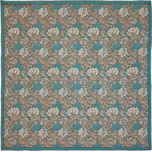 Chrysanthemum (William Morris)