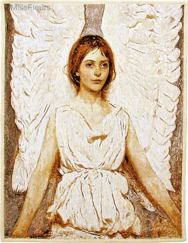 Angel (Thayer)