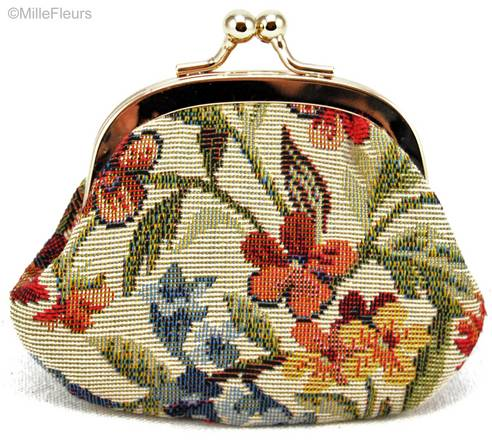 coin purse small