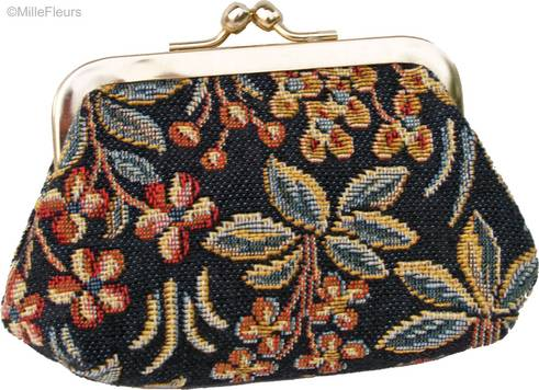coin purse large