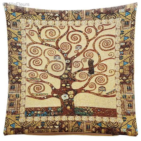 Tree of Life (Klimt)
